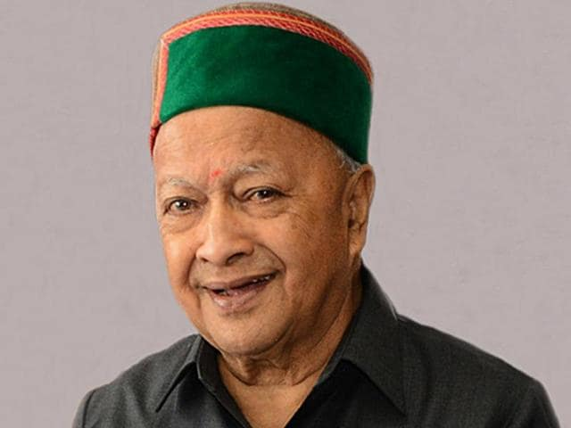 Int'l Day of Older Persons,Virbhadra Singh,Pawan Chamling