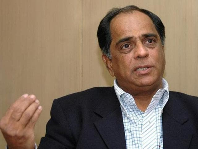 Central Board of Film Certification (CBFC) chief Pahlaj Nihalani has cautioned that while art and culture are subservient to issues of greater national import, Indian cinema could face losses if Pakistani actors are prevented from working in India.