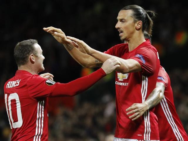 Premier League,Manchester United,Jose mourinho