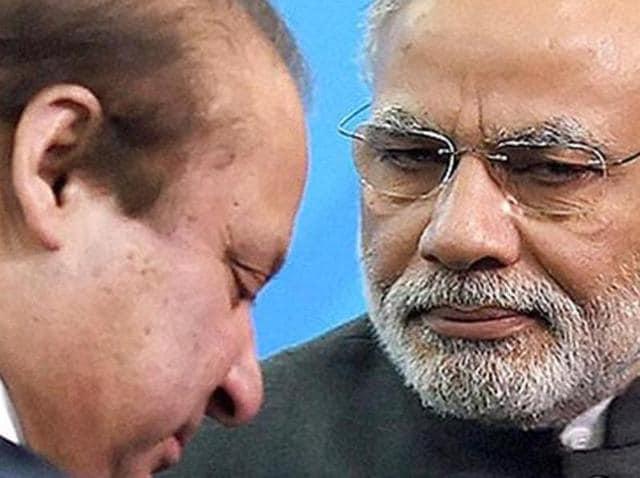 Pakistan,India-Pak ties,Pakistan isolation