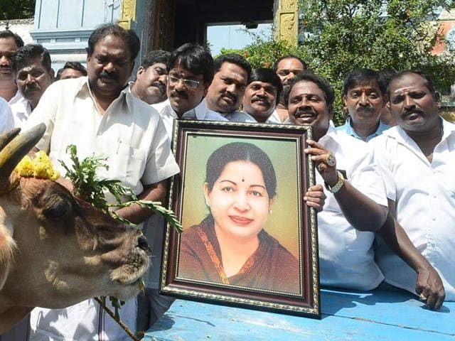 Jayalalithaa health,Jaya health,J Jayalalithaa