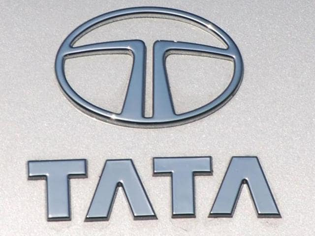 Tata Motors,Price Hike,Passenger Vehicle Price Hike