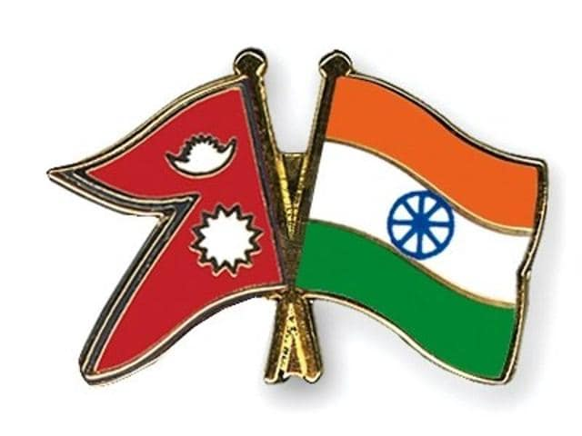 India-Nepal ties,Eminent Persons Group on India-Nepal relations,Treaty of Peace and Friendship