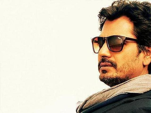 Bollywood actor Nawazuddin Siddiqui has denied allegations of torture made against him and his family by his sister-in-law, and said that she has done it for publicity as he is a soft target.