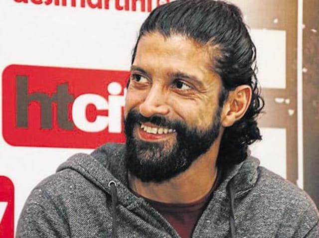 In part 1 of our series, Let's Talk About Rape, actor Farhan Akhtar wrote a letter to his daughter, discussing how important it is for them to realise that they own their bodies, no one else.