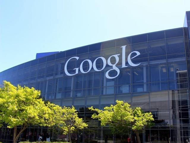 Google,iPhones,premium Android segment