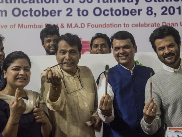 BMC,elections,commuters