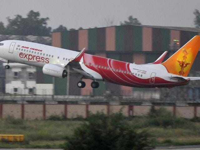 The low-cost arm of Air India will start flights to Singapore and Bangkok by March next year,