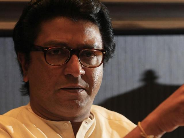 MNS chief Raj Thackeray said his friendship was not above the state and the country.