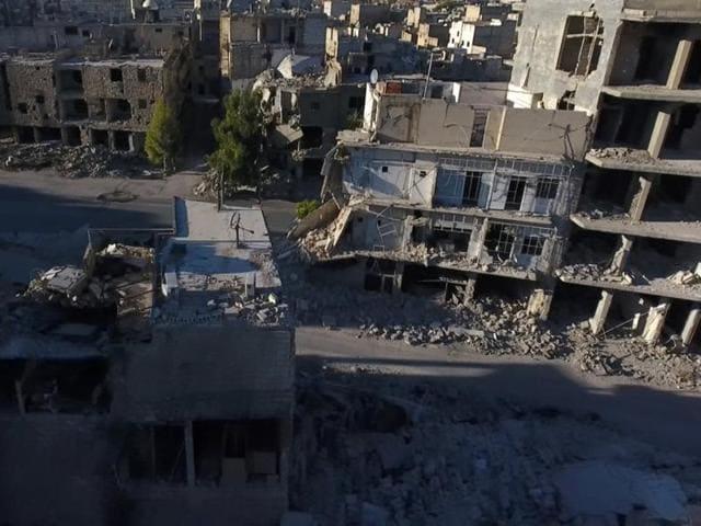 Egyptian al Qaeda member,Al Qaeda,Drone strike
