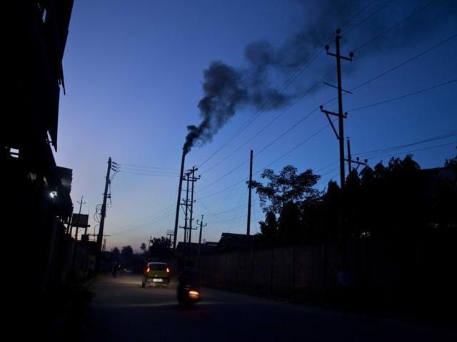 Paris Climate Deal,United Nations,Climate change