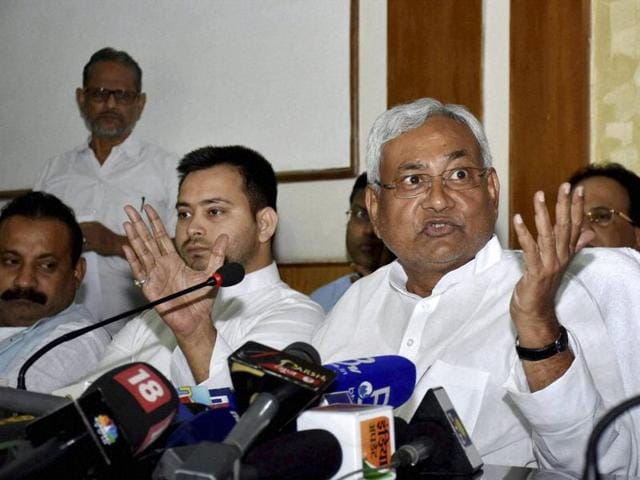 Bihar chief minister Nitish Kumar's enforcement of prohibition should have been accompanied by a policy on providing alternative employment to people engaged in the liquor business