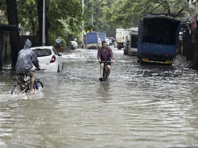 Marathwada,monsoons,Heavy rains