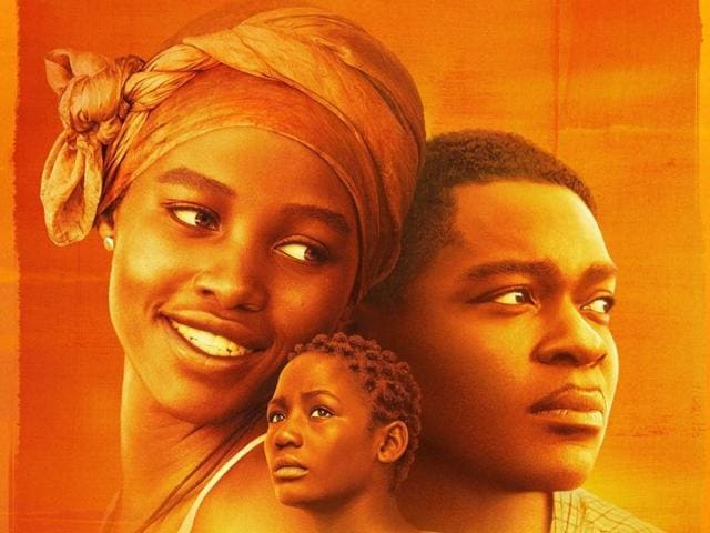 Queen of Katwe, directed by Mira Nair, is one of the best films of the year.