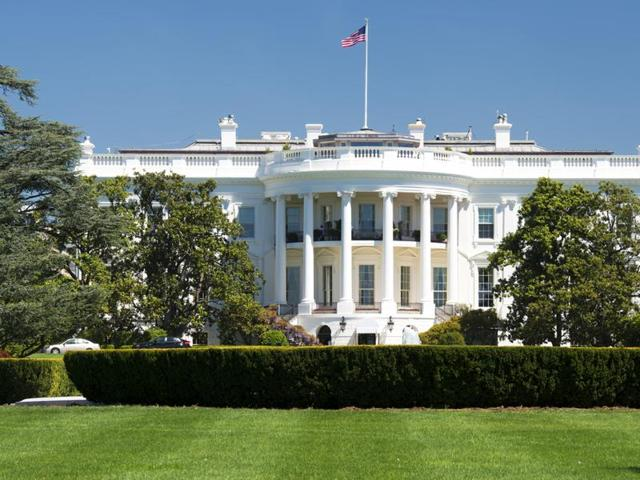 White House,Petition against Pakistan,White house petition