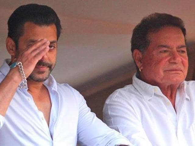 While Salman had recently said that Pakistani actors who come to India are artistes and not terrorists, Karan had said banning these artistes was not a solution to terrorism.