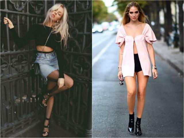 Fashion Bloggers,Social Media,Instagram