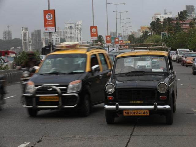 9211 Cabs has announced a 25% discount for a journey from Mumbai to Navi Mumbai, while the discount for a Navi Mumbai to Mumbai travel will be 10%.