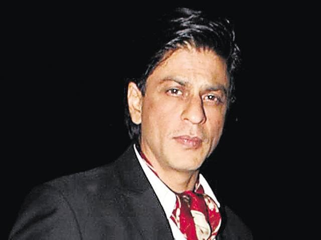 The actor had at the time denied having fought with the security staff. Khan had claimed that one of the security staff had, in fact, pushed the children who were accompanying him, after which he shouted at him.