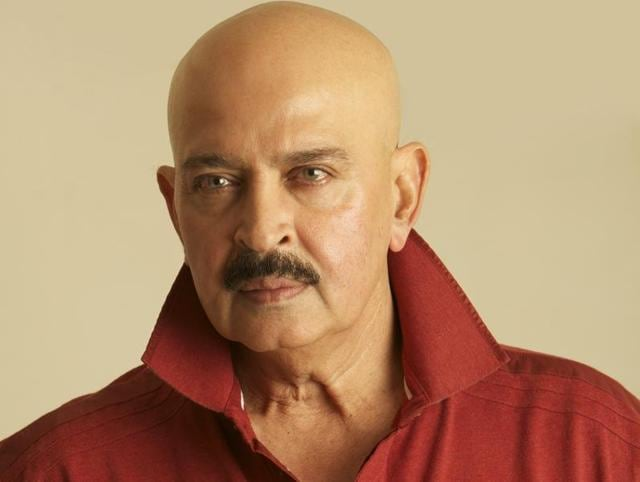 Rakesh Roshan feels new actors such as Alia Bhatt and Varun Dhawan have talent, but says they should choose their films wisely.
