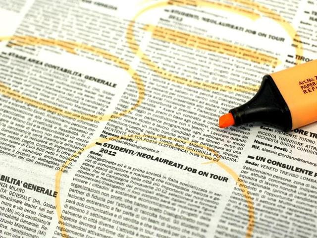 IPPB,India Post Payments Bank,IPPB recruitment