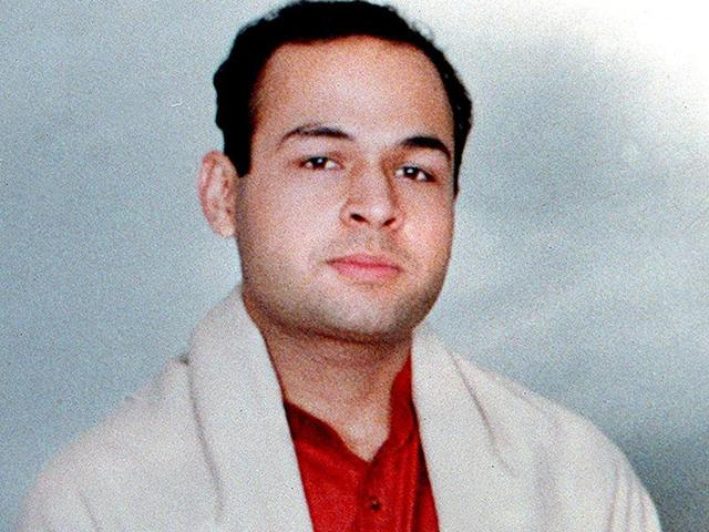 Vikas Yadav is serving life term for abducting and killing Nitish Katara on the night of February 16-17, 2002