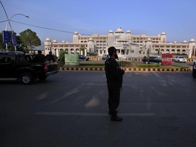 Nawaz Sharif,Indian Army,Pakistani media