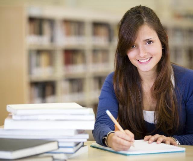CMAT,Common Management Admission Test,AICTE