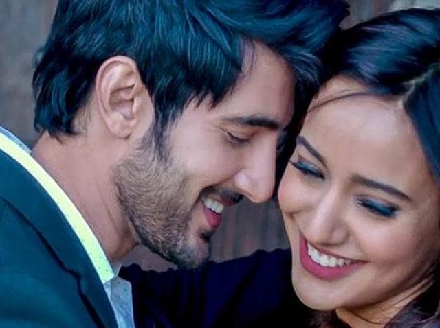 Tum Bin 2 will be released on October 28, 2016.