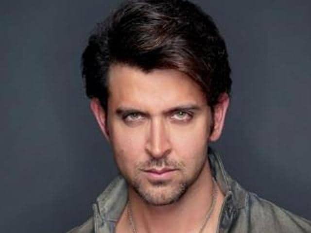 Hrithik Roshan's Kaabil is set to release in January 2017.