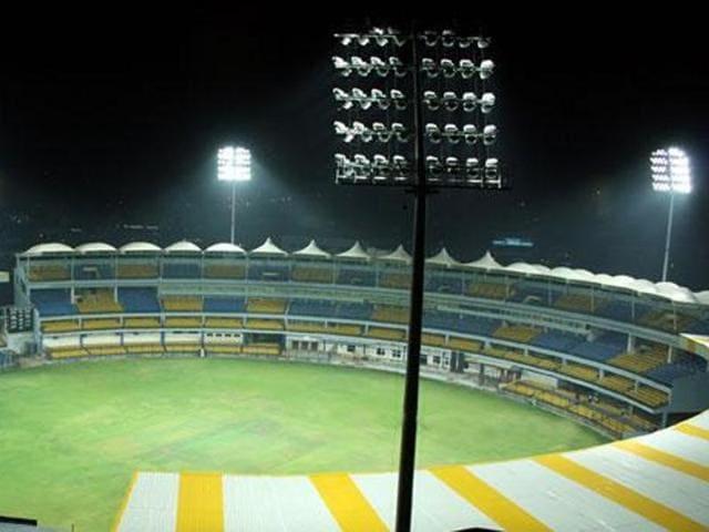 India vs New Zealand,BCCi,Lodha Panel