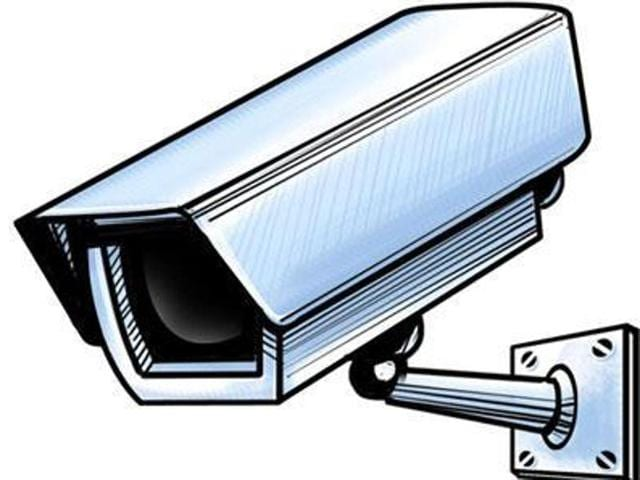 The 4,717-strong CCTV camera network that went live on October 2 is ensuring quick response, the Mumbai police said.