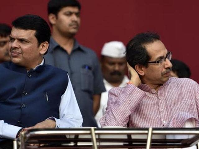 Mumbai,BMC polls,Devendra Fadnavis