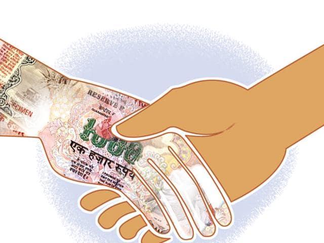 CBI,income tax,corruption