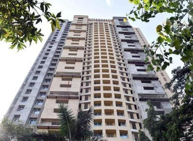 high rise scam adarsh housing society Adarsh housing scam :  the list of the more than 100 allottees of the 31-floor high-rise in  scams like the adarsh co-operative housing society,.
