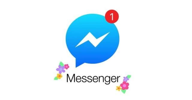 """People can toggle the """"Secret Conversations"""" feature on in settings to enable end-to-end encryption on Messenger, technology website Engadget reported on Wednesday."""
