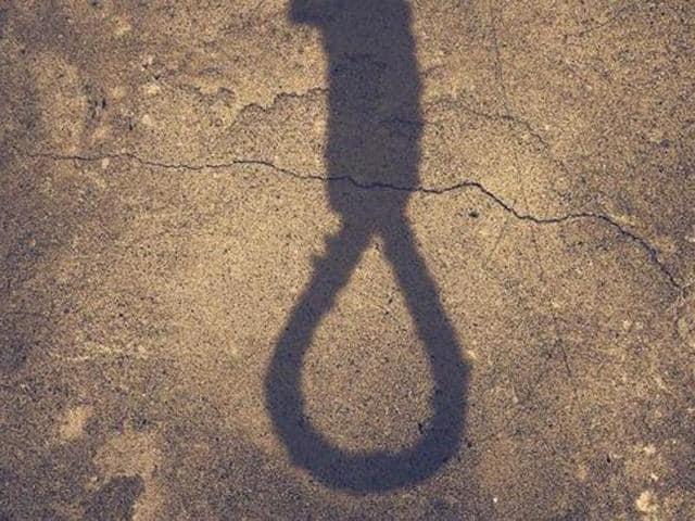 Hoshiarpur boy,killers,Vikram Walia