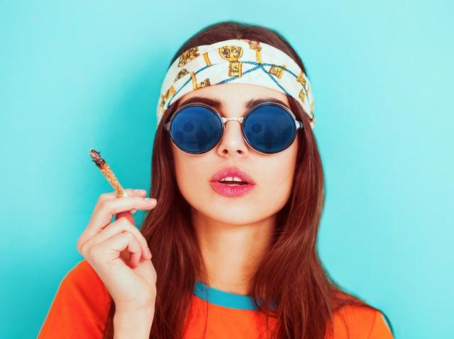 Cannabis users are less able to brainstorm, a mental process that is crucial for creative performance.
