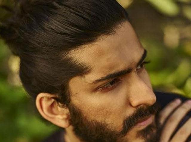 Rakeysh Omprakash Mehra is the director of Harshvardhan Kapoor's Mirzya.