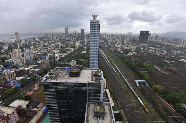 Mumbai,Real estate,RBI