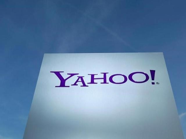 Yahoo on Wednesday denied conducting mass email surveillance after a report alleged it built a special scanning program at the behest of US intelligence.