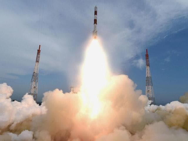 ISRO,Indian space research organisation,satellite launch
