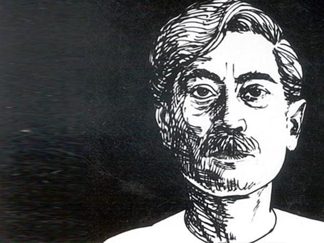 Munshi Premchand's Idgah may be a great story but, at the risk of offending his fans, it may no longer resonate with most school children