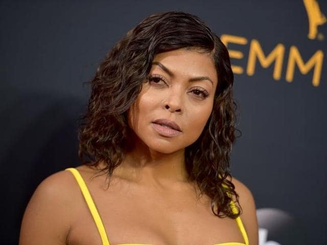 Taraji P Henson, known for playing the role of inimitable Cookie Lyon in hit TV show Empire, shared that she broke off her relationship with the love of her life, whom she refers to only as Mark, after he allegedly hit her.