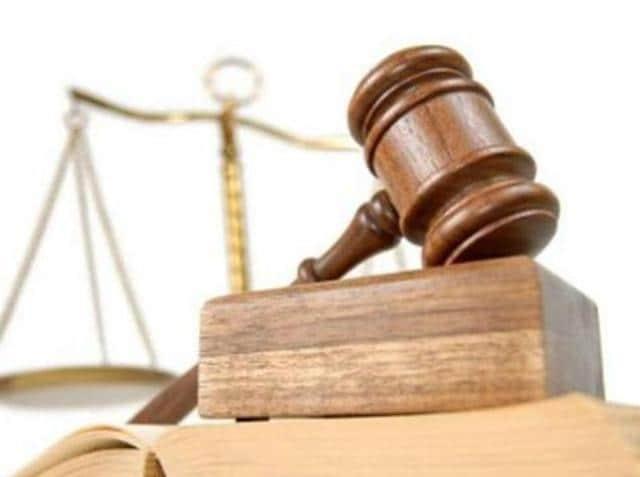 Punjab and Haryana high court,Punjab move,private bus permits