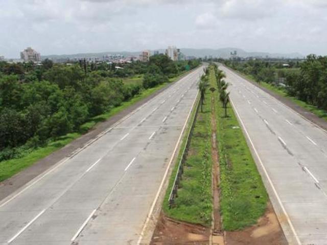 South Korean experts to help build smart cities along Mumbai-Nagpur expressway