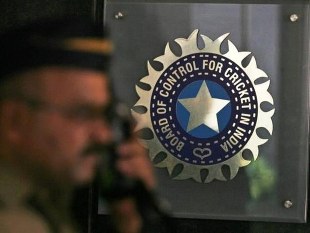 Board of Control for Cricket in India,Lodha Panel,BCCI v Lodha Panel