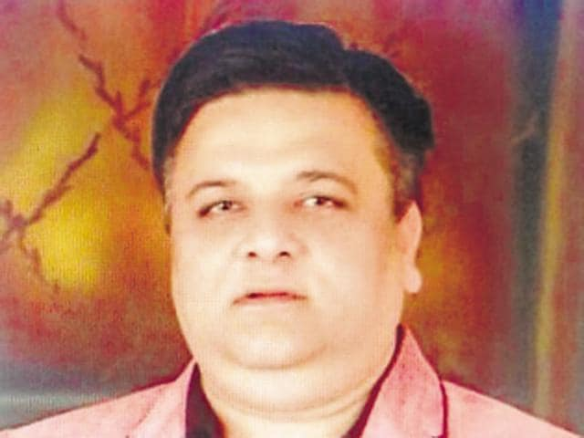 The city police in its re-investigation had given clean chit to Bhanot and had submitted an application to discharge him from the case two days ago but on Wednesday, the court refused to accept the report.