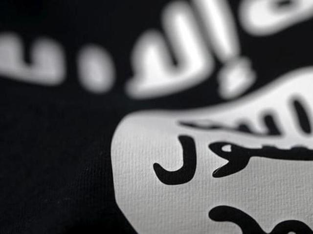 Islamic State,Muhajirun,Manseed