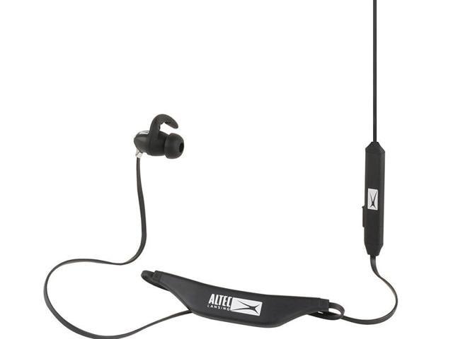 Altec lansing,gadget review,ht48hours